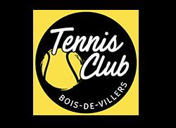 Tennis Bois-de-Villers